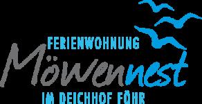Föhr Deichhof